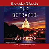 img - for Betrayed book / textbook / text book