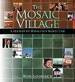 Mosaic Village, Russ Gourluck, 1894283864