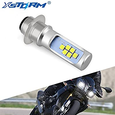 XSTORM 3157 LED Bulbs