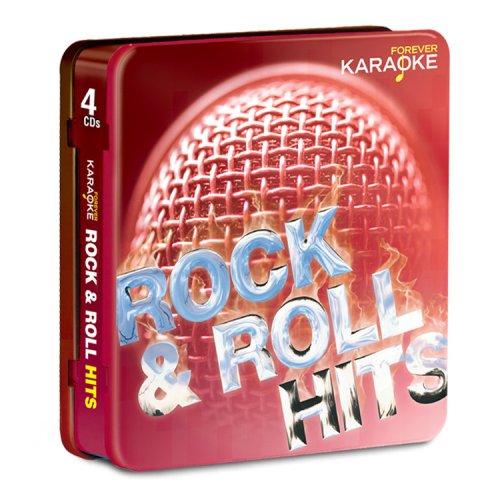 Forever Karaoke - 3