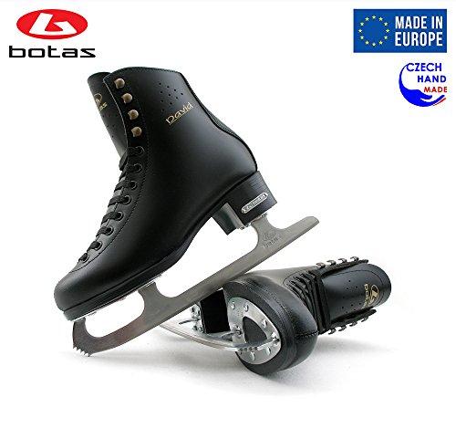 Buy figure skates for intermediate skaters