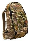 Badlands 2200 Backpack Picture