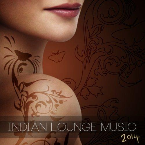 Exotic (Lounge Music)