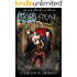 Cold Stone & Ivy Book 2: The Crown Prince (The Empire of Steam)
