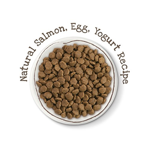 Muse-by-Purina-Grain-Free-Natural-Recipe-Adult-Dry-Cat-Food