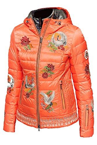 america ski jacket - 5