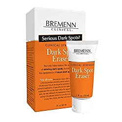 BREMENN CLINICAL Dark Spot Eraser