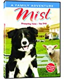 Mist Sheepdog Tales - Top Dog