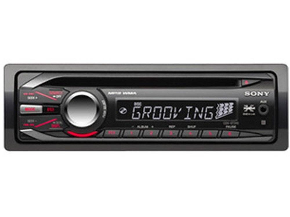 Sony Car Stereo Wiring Diagram Cdx Gt540ui also Sony Cdx Fw700 Wiring Diagram additionally Sony Cdx Gt250mp Wiring Diagram as well Female block additionally 3 Phase Start Stop Wiring Diagram. on sony cdx gt320 wiring diagram
