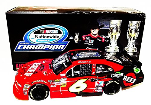 autographed-2012-ricky-stenhouse-jr-6-cargill-racing-nationwide-series-champion-signed-lionel-1-24-n