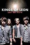 Kings of Leon, Michael Heatley, 1904674054
