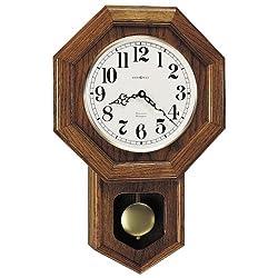 Howard Miller 620-112 Katherine Wall Clock