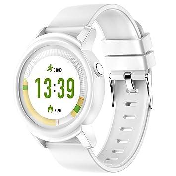 ZLOPV Pulsera Smart Watch 1.3