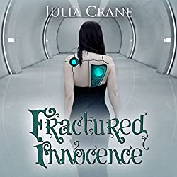 Fractured Innocence