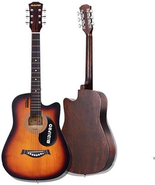 Guitarras Guitarra Instrumento Musical Guitarra acústica Chapa de ...