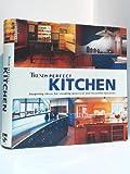 Perfect Kitchen, , 1877019410
