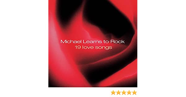 michael learns to rock sleeping child mp3 download free