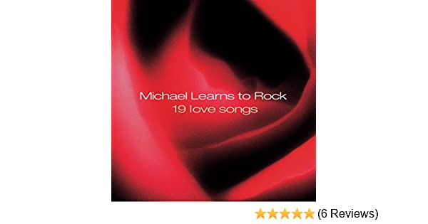 Michael Learns To Rock This Is Who I Am Mp3 Download