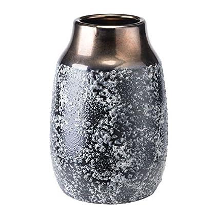 Amazon Zuo Furnitures Large Vases Home Decor Modern Stoneware