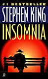 Insomnia, Stephen King, 0785764836