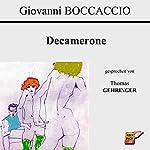 Decamerone | Giovanni Boccaccio