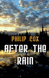 After the Rain (English Edition)