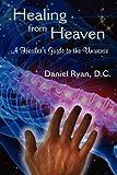 Healing from Heaven