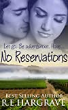Bargain eBook - No Reservations