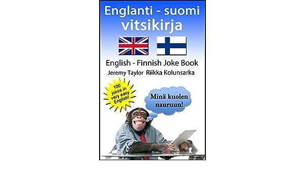 Suomi dating sites Englanti