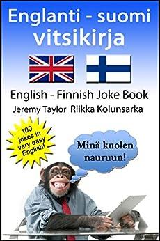 Englanti Suomi Translate