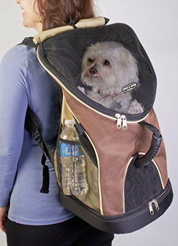 Jack-and-Dixie-Easy-Access-Zippered-Top-and-Bottom-Backpack-Pet-Carrier-with-Mesh-Windows