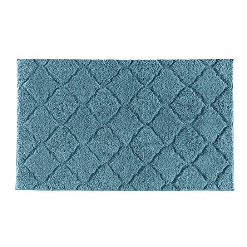 brylanehome-30-x-50-zahra-quick-dry-bath-rug-teal0