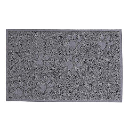 Cat Litter Mat Small