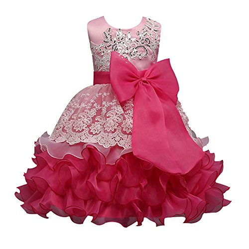 easter dress up costume ideas - 9