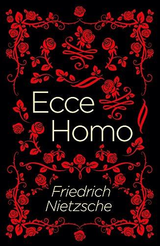 - Ecce Homo