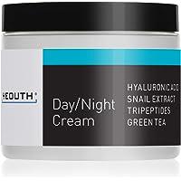 Crema Hidratante Facial de Día YEOUTH con Extracto