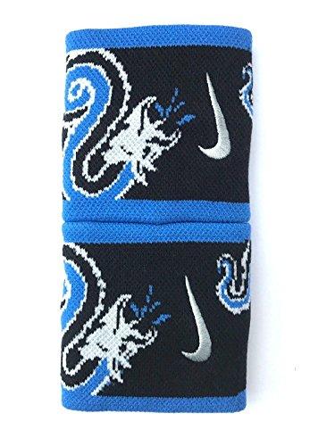 Inter Milan Nike Wristbands 2010