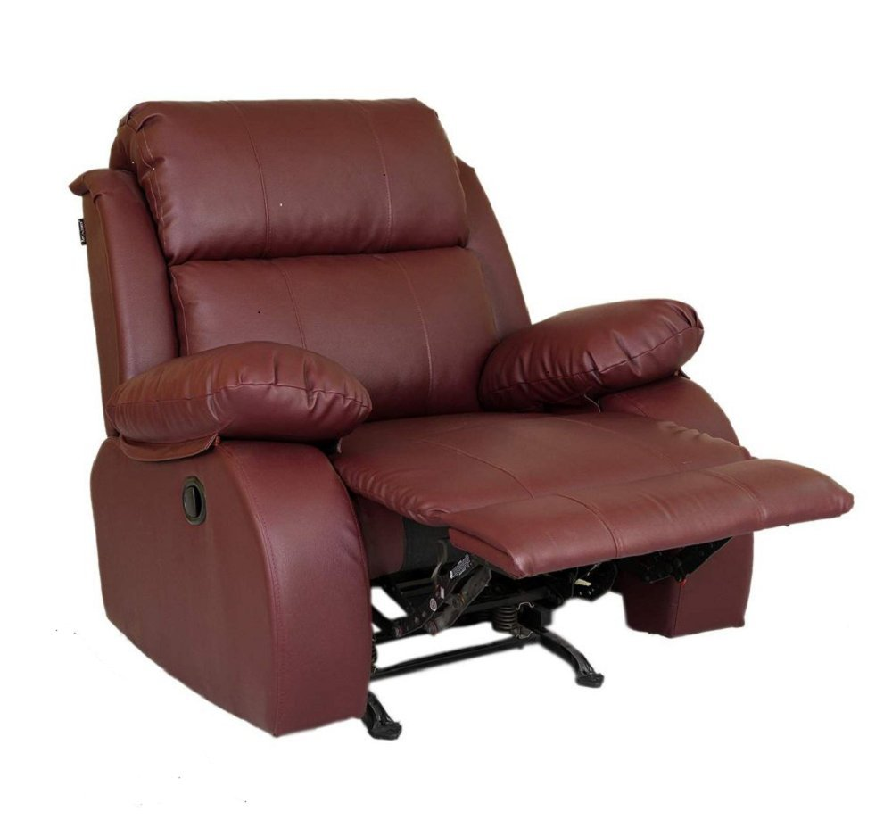 recliner chair price
