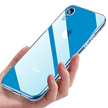 coque iphone xr korostro