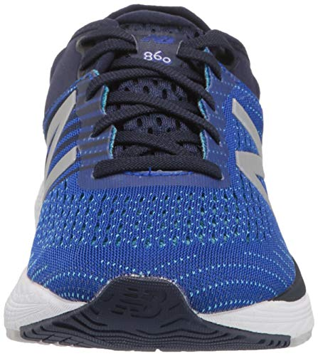 New Balance Kids' 860 V10 Running Shoe