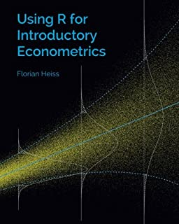 Introductory econometrics a modern approach upper level economics introductory econometrics a modern approach upper level economics titles 9781111531041 economics books amazon fandeluxe Gallery