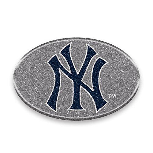 yankee car emblem - 6