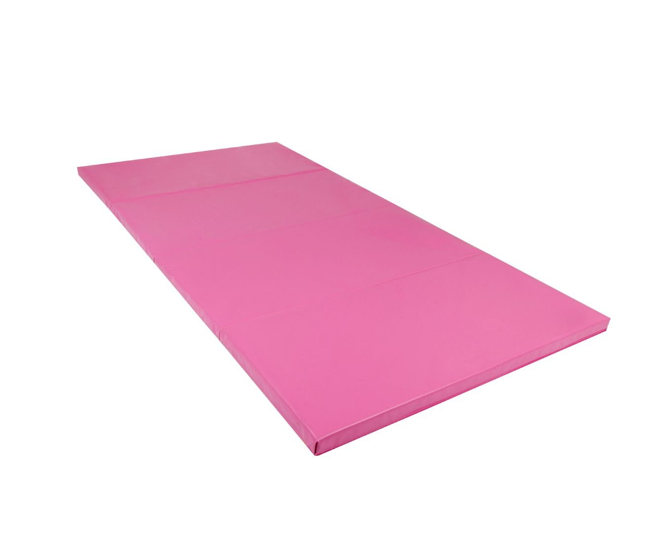 mats sale buy detail for air track inflatable gymnastics on product mat pink