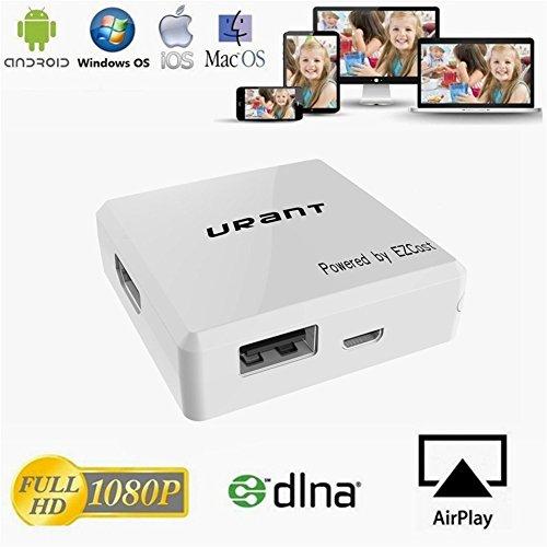 urant-ez-fcc-cast-hdmi-output-1080p-digital-av-airplay-adapter-muti-media-display-dongle-box-tv-stic