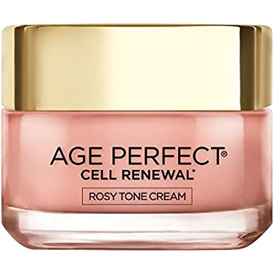 L'Oreal Paris Age Perfect Cell