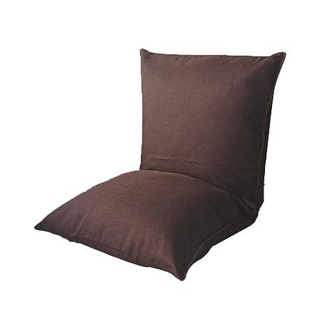 Fantastic Amazon Com Eross Bean Bags Chair Giant Memory Foam Camellatalisay Diy Chair Ideas Camellatalisaycom