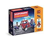 super magformers - Magformers XL Cruisers Emergency Set (33-pieces)