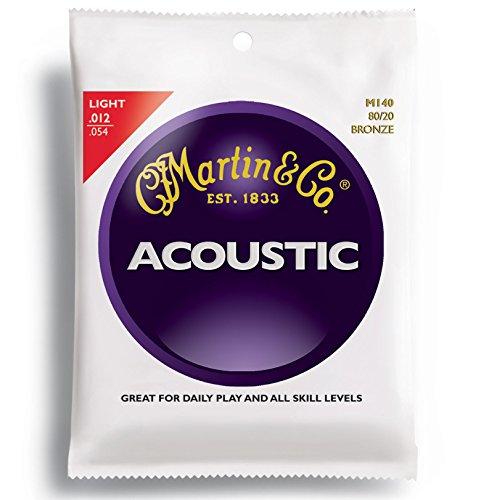 martin-m140-bronze-acoustic-guitar-strings-light