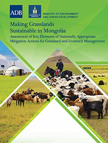 making-grasslands-sustainable-in-mongolia-assessment-of-key-elements-in-the-nationally-appropriate-m