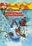 Christmas Catastrophe, Geronimo Stilton, 0756988047